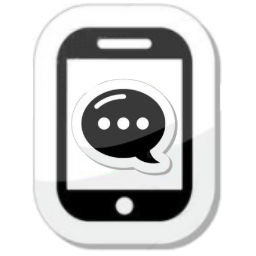Text Mobile